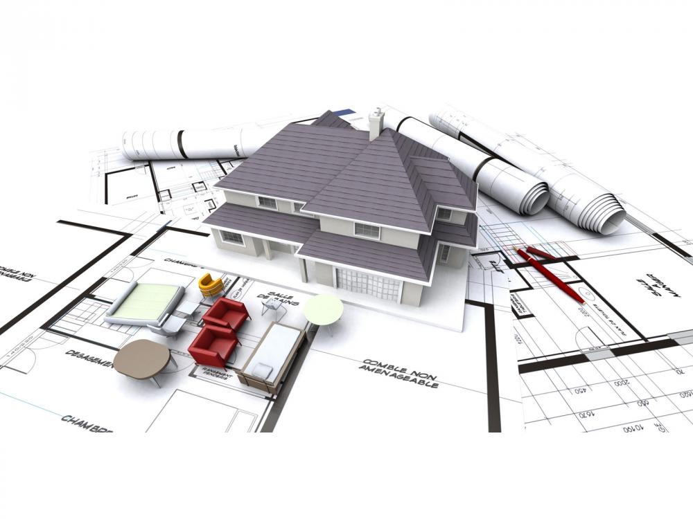Картинки по запросу обект будівництва