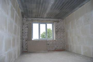 Капитальный ремонт квартир в Москве под ключ от мастеров