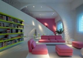 Пример капитального комплексного ремонта квартиры